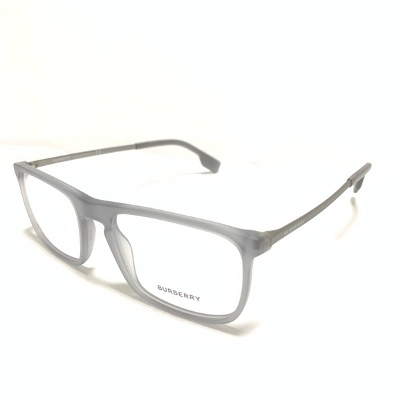 Burberry B 2288 3769 Eyeglasses